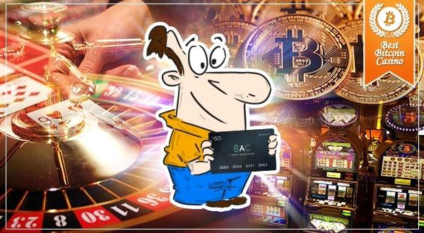 Free bitcoin slot machines house of fun bitcoin slots bitcoin casino