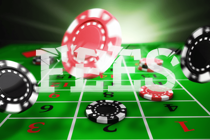 Best slots to play downtown vegas