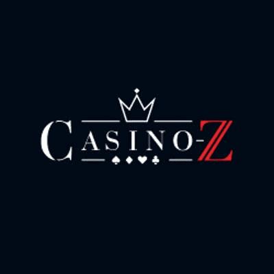 Casino in queens ny