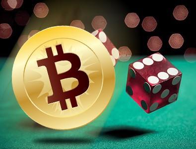 Fishing bitcoin casino android 1