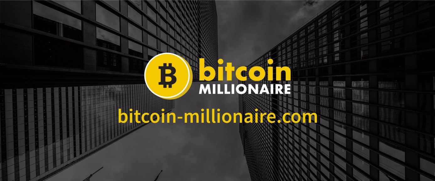 Bitcoin Gambling Invest 8/12