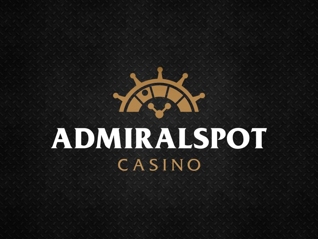 AdmiralSpot