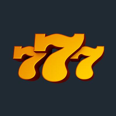 Zig Zag 777