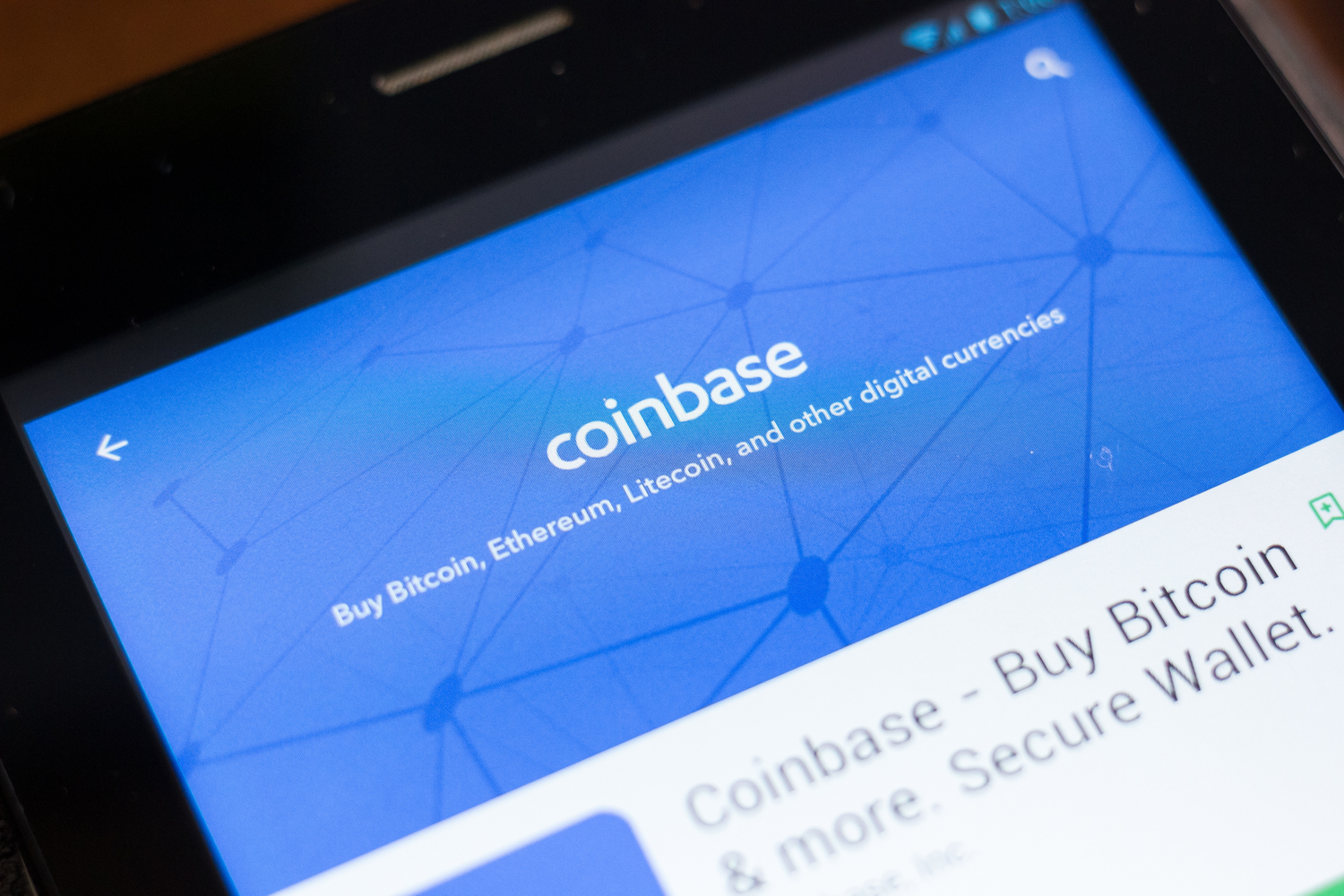 Coinbase Extends PayPal Withdrawal Option to 32 European Countries
