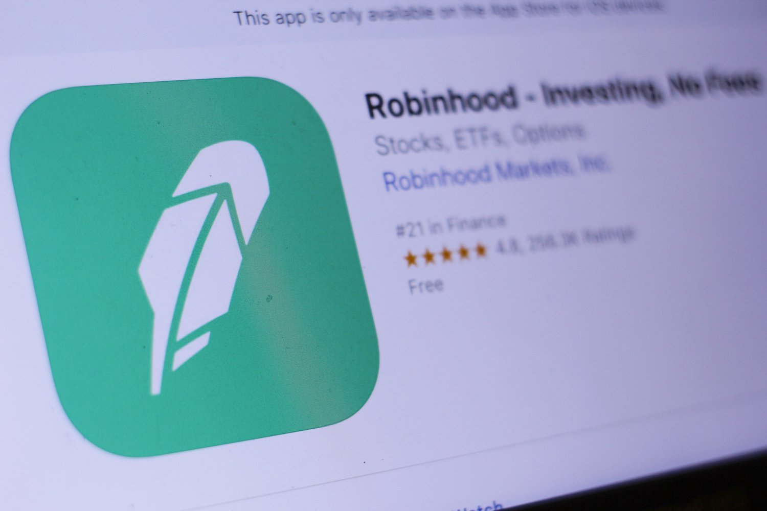 Litecoin, Bitcoin Cash Are Latest Crypto Additions to Robinhood Investing App