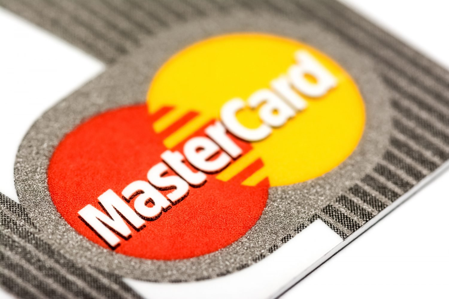 Mastercard Patent Would Put Credit Cards on a Public Blockchain