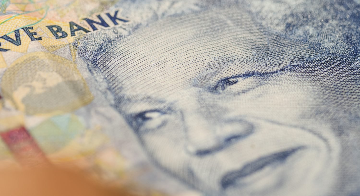 South Africa's Central Bank Claims Success in Blockchain Payment Trial