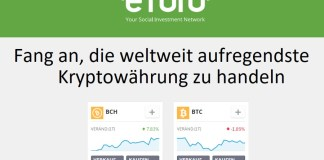 etoro bitcoin handeln