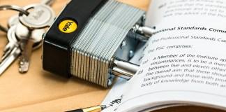 Rechtliche Informationen über Bitcoin