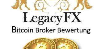 legacy fx bitcoin