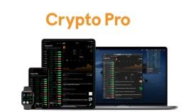 Die 5 besten Kryptowährungs-Portfolio-Tracker 2021