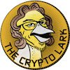 Crypt lark