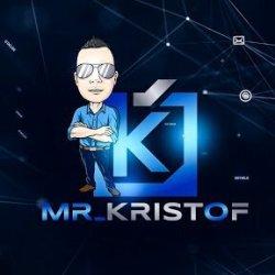 Mr_Kristof