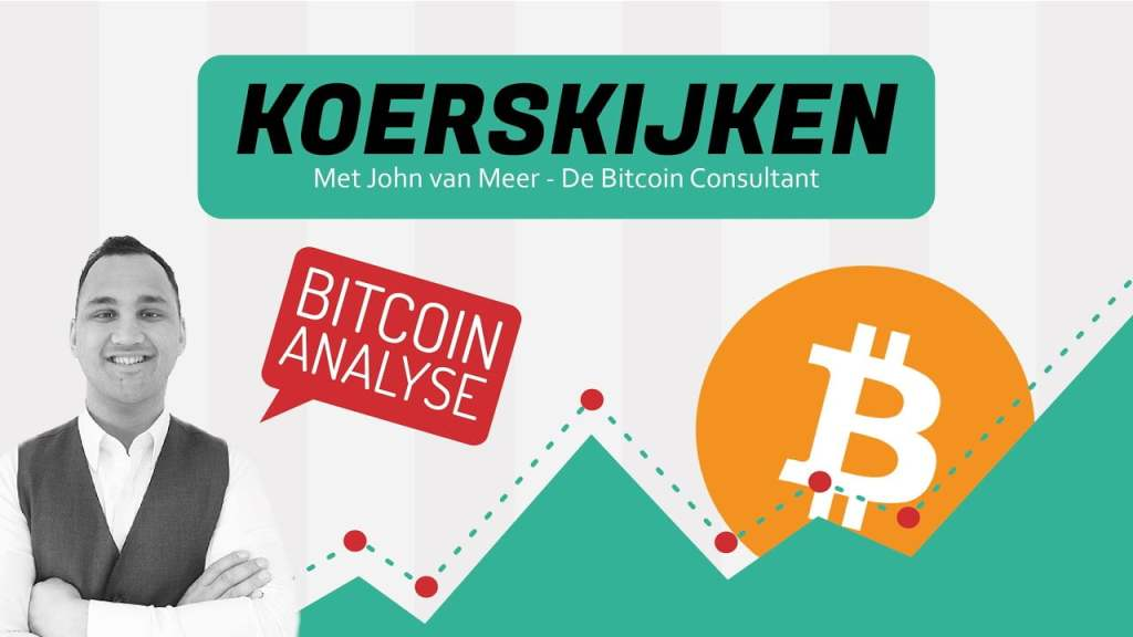 De Bitcoinconsultant