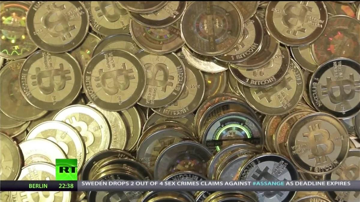 Bitcoin faucet 2 0 / Mco coin nedir youtube