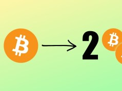 Double Your Bitcoin In 24 Hour! New Telegram Bot, 0 00262 I Invest