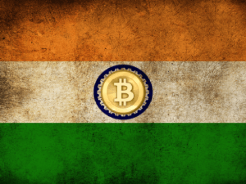 India has the potential to become a global leader in the Bitcoin market