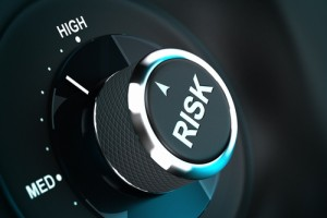 Texas Securities Board Lists Crypto as High Risk Threat to Investors