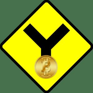 Bitcoinist_Bitcoin Hard Fork