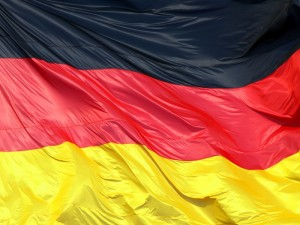 cryptocurrency Germany