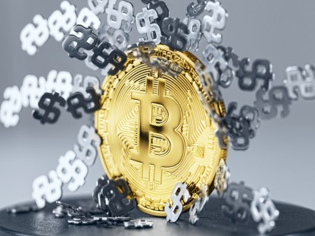 Bitcoinist_Bitcoin Devleopment Funding