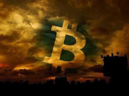 Bitcoin Industry Report