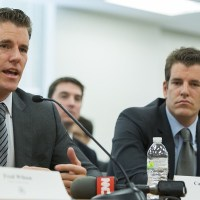Winklevoss Cryptocurrency ETF Denied by SEC Due to Offshore Manipulation Concerns — Price Reacts