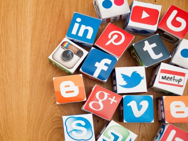 Professional Social Media: The Next Big Space for Disruption?