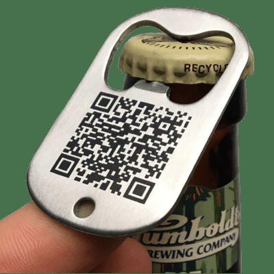bottleopener-400x400