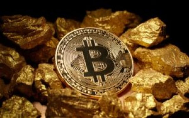 Bitcoin Gold Releases Statement on MyBTGWallet Scam