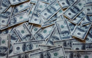 ripple transfers million usd XRP
