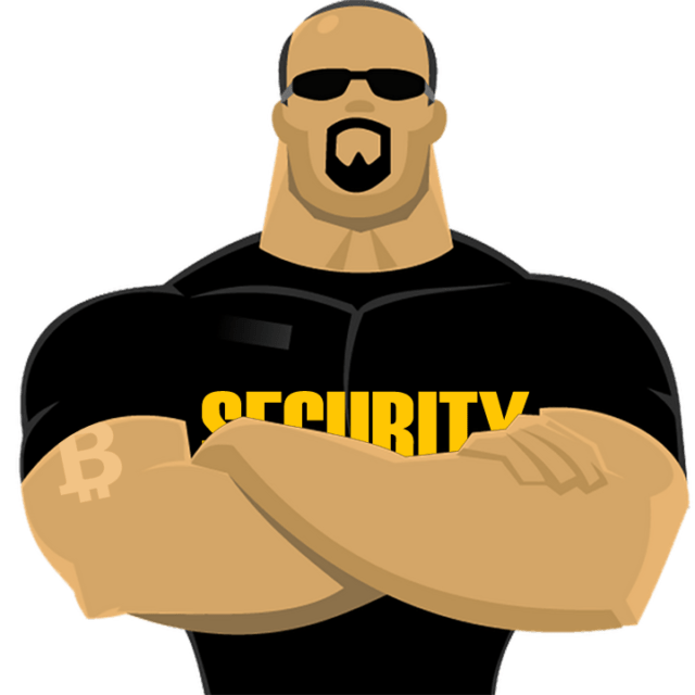 How to Secure Your Crypto Wallet Like a Boss