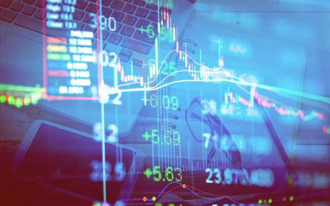 Cryptocurrency fund Trading Without the Complexities with Symmetry Fund