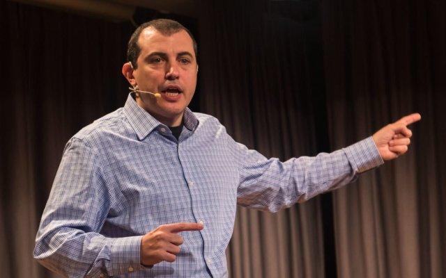 andreas-m-antonopoulos-1024x640 'Mastering Ethereum' - Andreas Antonopoulos' New Book Set to Ship In Early December