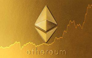 ethereum commodity cftc