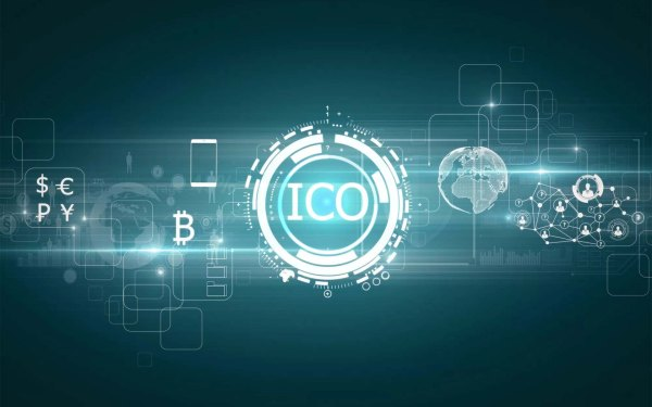 Initial Coin Offerings are Exploding in Value Bitcoinistcom