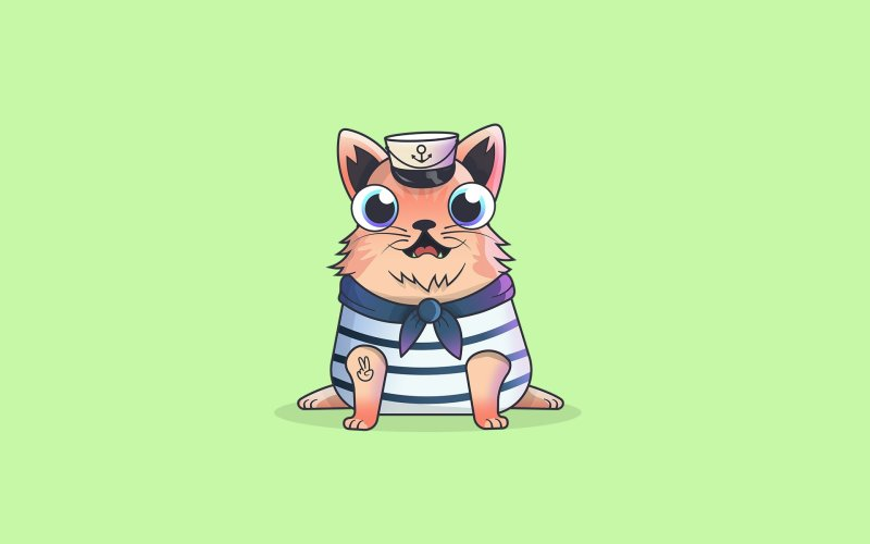 Blockchain DApps CryptoKitties