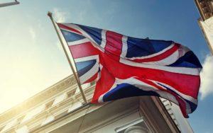as-uk-union-jack-300x188 Bitcoin Ownership Hits 9% In UK, YouGov Survey Reveals