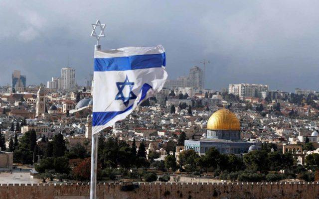 reut-israel-1024x640 Activity