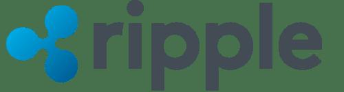 20180220_Ripple