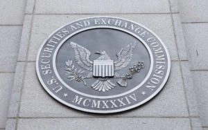 VanEck Letter To SEC Details 'Appropriate' Answers To Bitcoin ETF Worries