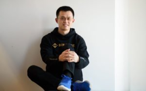 Optimized-zhao-chanpeng-300x188 Binance CEO on Buterin's 'Burn in Hell' Comments: 'There is No Absolute Decentralization'