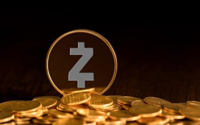 Một đợt nâng cấp nhẹ cho Zcash