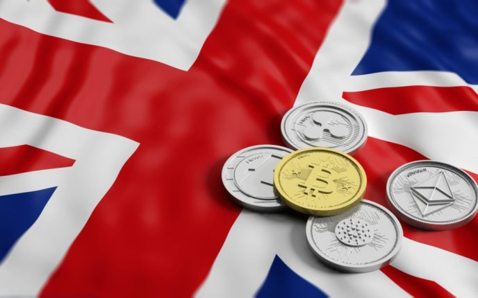FCA Investigations Into Crypto Businesses Have Doubled Since