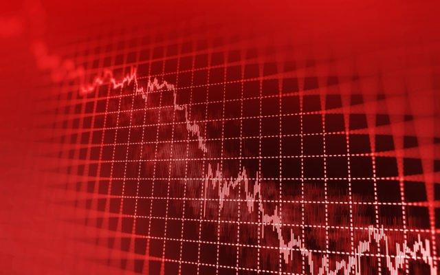 bitcoin cash crash bitcoin sv