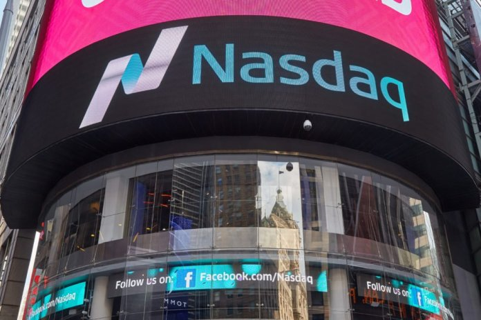 Nasdaq Increases Exchange Customers and Looks to Police Crypto