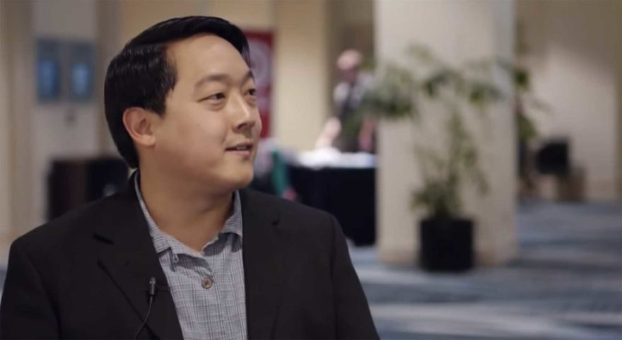 Litecoin Founder: Miners Should Donate Block Rewards to LTC Foundation