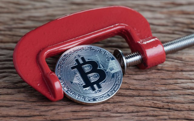 Why Bitcoin-Collateralized Loans Still Work in a Bear Market