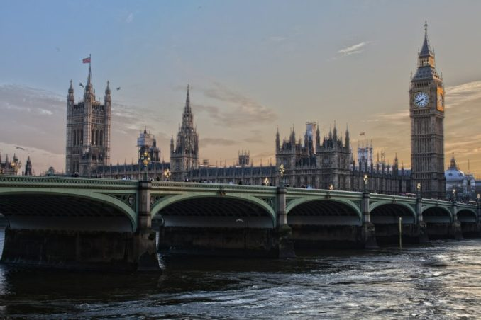 london-530055_1920-980x654 Bitcoin Ownership Hits 9% In UK, YouGov Survey Reveals