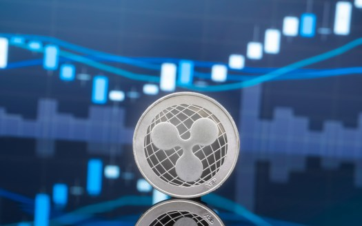 Ripple (XRP) Overtakes Ethereum as Second Biggest Crypto ...